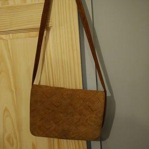 Vintage danier purse